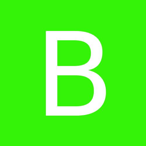 JPA many-to-many update efficiency - bianjp's Blog